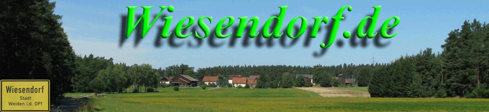 Wiesendorf.de