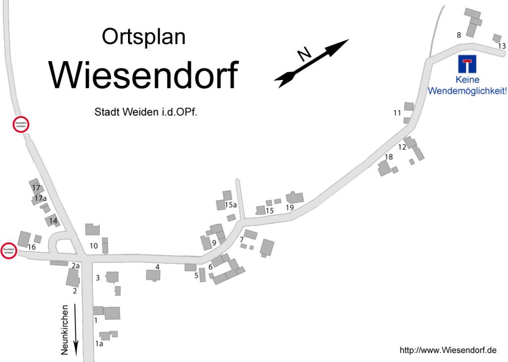 ortsplan-wiesendorf