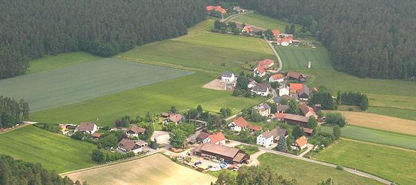 wiesendorf