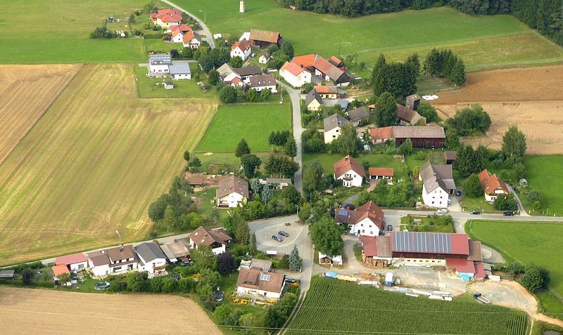 wiesendorf_2